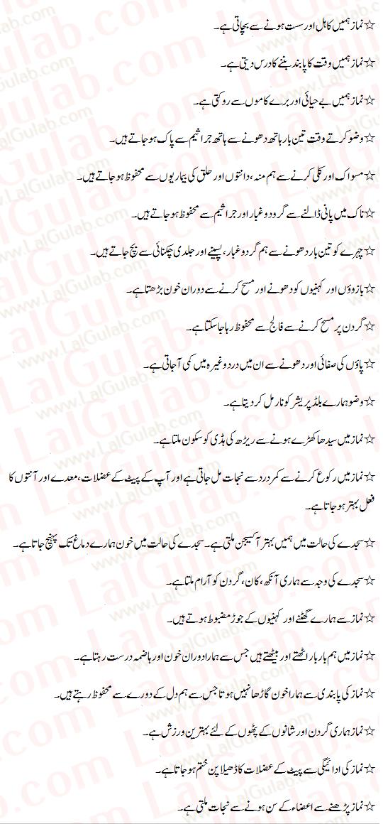 administration meaning in urdu invizibil