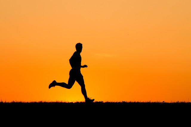 http://www.dukeokafor.com/2018/07/best-time-for-jogging-fitness-no-gym-treadmill.html