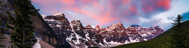 Canadian Rockies - Canada Tour Planner - Canada Fix Departure - canada flight ticket, cheaper air ticket canada, tour operator canada, aksharonline.com, aksharonline.in, akshar infocom, 9427703236, 8000999660, Day 01 - Calgary - Banff   Welcome to Calgary. Experience the authentic and vibrant community, modern amenities and beautiful surroundings of the Town of Banff. Upon arrival, transfer to Banff, then proceed to the hotel and check-in. (Meals: D)    Day 02 - Banff  Today after breakfast, we will set out to explore the Sulphur Mountains. The mountain were named in 1916 for the hot springs on its lower slopes. The springs have been developed into swimming and hot pools. We will then take a Gondola ride in order to explore Sculpture Mountain. Later in the afternoon, we will be heading towards the Lake Louise known for its scenic beauty. (Meals: B, D)    Day 03 - Banff - Ice fields - Jasper   Today after breakfast, we will leave Banff for Jasper by road. It has to be one of the most beautiful drives in the world, Banff to Jasper via the Ice fields Parkway. Later proceed for Jasper, check-in to the hotel and enjoy dinner. (Meals: B, D)    Day 04 - Jasper - Kamloops  Today after breakfast, we will leave Jasper for Kamloops by road. Upon arrival, we will go for city tour of Kamloops. Later enjoy dinner. (Meals: B, D)    Day 05 - Vancouver - Capilano Suspension Bridge  After breakfast, we will heading for the Capilano Suspension Bridge, a simple suspension bridge crossing the Capilano River in the District of North Vancouver, British Columbia. Later, we will do a half day sightseeing tour of Vancouver, which includes Stanley Park followed by the English Bay. Enjoy a delicious Indian Dinner. (Meals: B, D)     Day 06 - Vancouver - Whistler  Today, we will be heading to the Whistler to ride Whistler Village Gondola which is located at the base of Whistler Mountain in Whistler Village; from here you will enjoy breathtaking view of PEAK 2 PEAK between Whistler and Blackcomb Mountains. In the evening, we will return to our hotel in Vancouver for dinner and overnight stay.(Meals: B, D)     Day 07 - Vancouver - Fly Out  Today after breakfast, we will depart to your next destination. (Meals: B)  Tour ends with sweet memories.