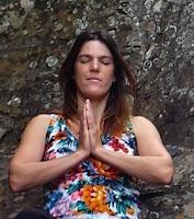 thetahealing - crenças