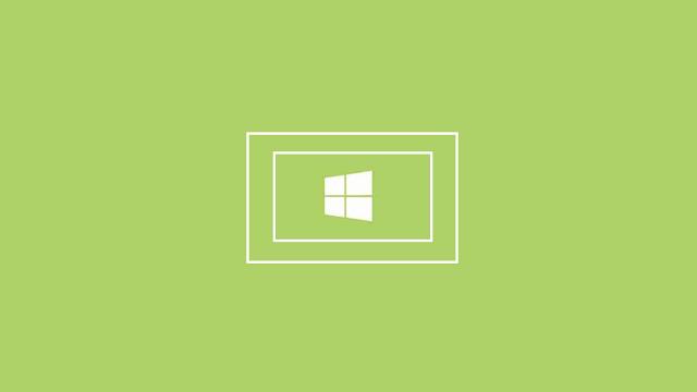 download update windows 10 offline terbaru