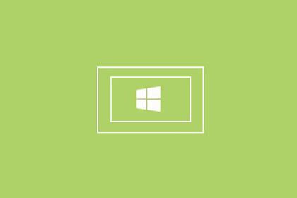 √ 3 Cara Download Update Windows 10 Terbaru [2019]