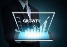 Business Development - Grow Your Business