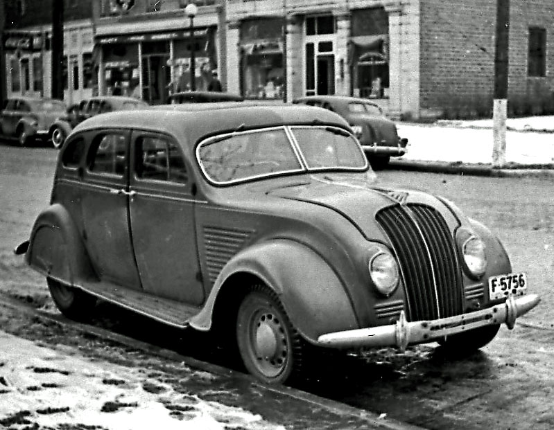 the automobiles during the 1930s Often times during periods of sadness great music is made and that certainly was no exception in the 1930s  cars in the 1930s were improved drastically from the.