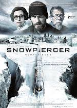 Rompenieves (Snowpiercer) (2013)