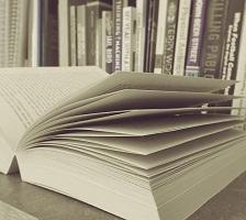 contoh susunan atau format penulisan dan menulis karya ilmiah