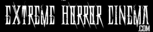 http://extremehorrorcinema.com/