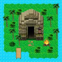 Survival Rpg 2 – The Temple Ruins Adventure Mod Apk