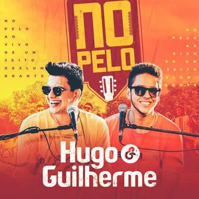 Hugo e Guilherme - No Pelo (Ao Vivo)