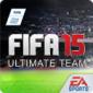 FIFA 15 UltimateTeam Android APK