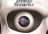 Avenged Sevenfold - The Stage (2016) 320 Kbps