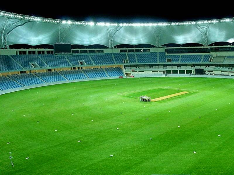 Virtual set cricket stadium free virtualset.