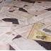 الدرك يحبط محاولة تهريب بطاقات تعريف وطنية  مستوردة من الخارج
