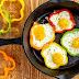 Az elhízottaknak különösen fontos a reggeli