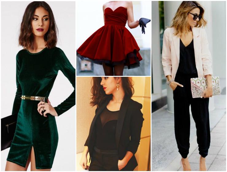 20-outfits-para-navidad-y-ano-nuevo