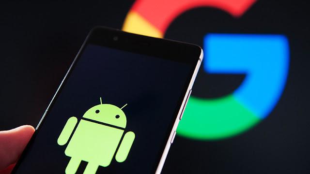 Un nuevo virus Fakebank intercepta las llamadas a bancos en teléfonos Android