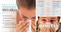 https://steviaven.blogspot.com/2018/09/efectivos-remedios-natural-rinitis-alergica.html