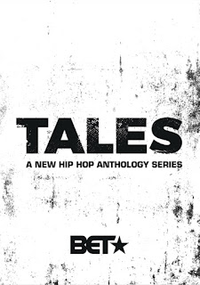 Tales BET Series
