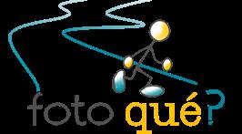 Logo de Foto Qué?