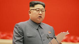 Kim Jong-un: Ya no hay necesidad de realizar pruebas nucleares