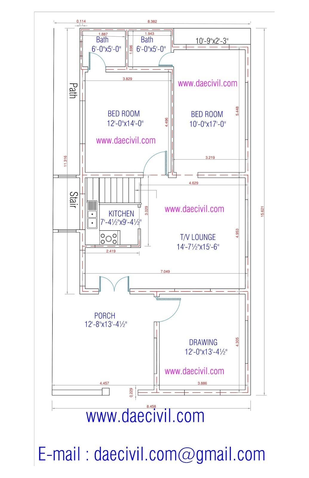 primavera p6 8.2 tutorial pdf
