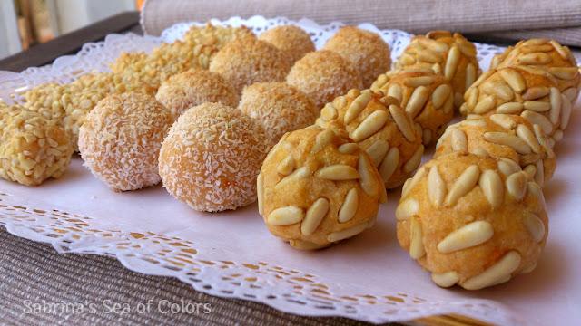 5_dulces_para_el_día_de_todos_los_santos