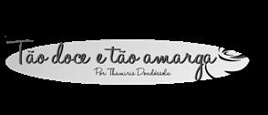 http://thamirisdondossola.blogspot.com.br/