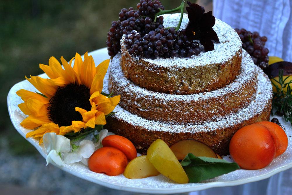 Germaine Birthday Cake Images