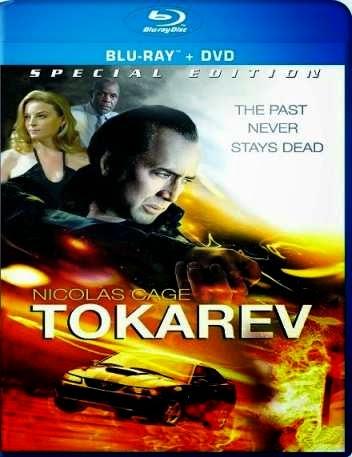 Tokarev (2014) BRRip |Hindi Dubbed | HD 720p Dual Audio (Hindi / English) 300mb at world4free.cc