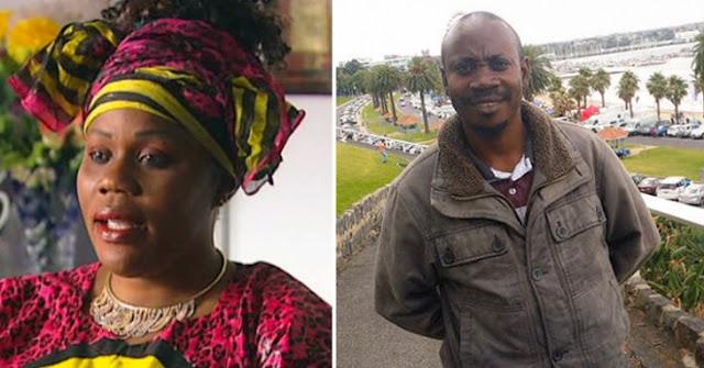 Mando matar a su esposa… ¡Pero ella apareció en su propio funeral!, para vengarse