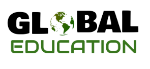 Education Website for Students | Early Childhood Education