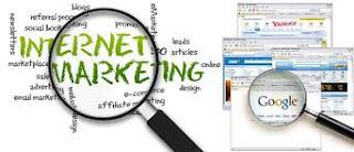 http://www.innovativemediasearch.com/seo-services.html