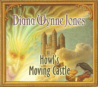 Howl's Moving Castle PDF Download