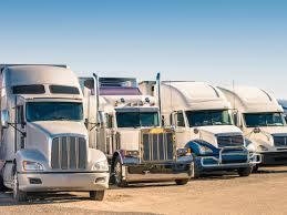 """alt=""""Deluxe import trucks i"""""""