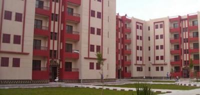 وزارة الاسكان والمجتمعات العمرانية تطرح 20 الف شقة تمليك بمقدم 480 جنيه وقسط لمدة 15 سنة ودعم يصل 25 الف جنيه