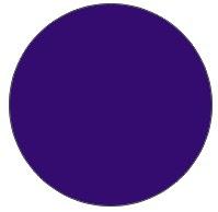 Lingkaran dan Contoh Soal Matematika SD