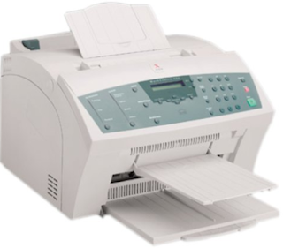 https://www.tooldrivers.com/2018/03/xerox-workcentre-390-laser-all-in-one.html