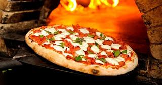 Promoção de Pizzaria em Vila Velha
