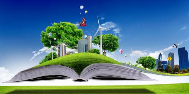 Tips dan Panduan Praktis Hemat Energi