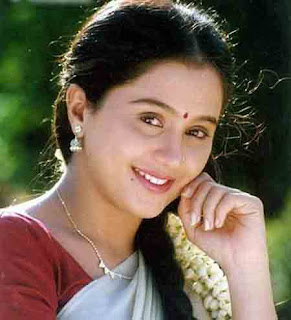 Devayani Actress Profile Biography Family Photos and Wiki and Biodata, Body Measurements, Age, Husband, Affairs and More...