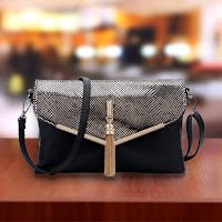 ladies cross body bags online