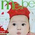Bảng giá quảng cáo tạp chí Mẹ và Bé