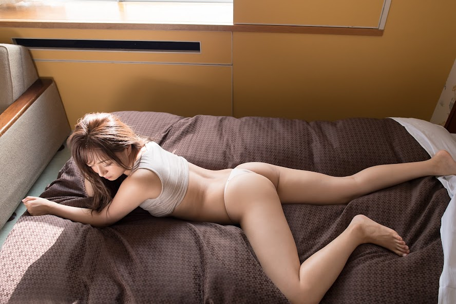 1134 [Minisuka.tv] 2020-05-21 Mayumi Yamanaka &Secret Gallery (STAGE2) 16.2 [46.4 Mb]