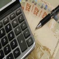 Mudanças no IR de 2016 podem reter mais contribuintes na malha fina