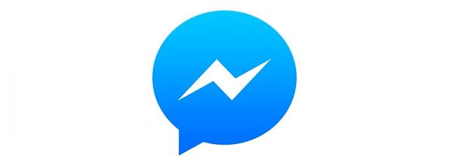 تحميل فيس بوك ماسنجر مجانا