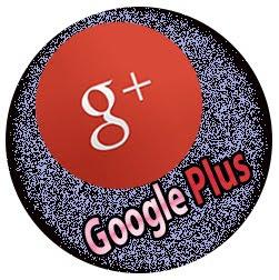 جوجل بلس-Google Plus