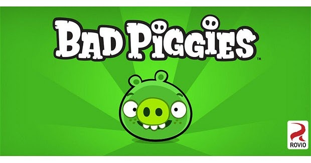 angry pigs game free download