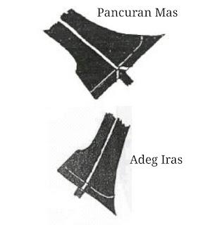 PAMOR ADEG IRAS