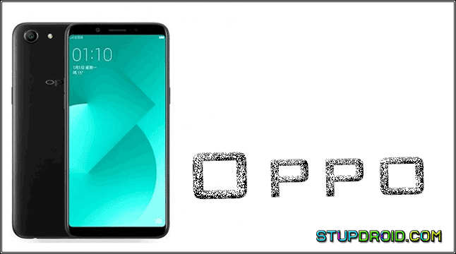 Oppo a83 Flashing emmc Repair unbrick fix bootloop [Flash file