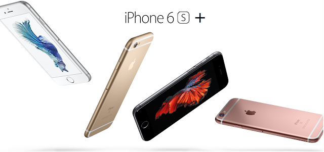 apple-iphone-6s-plus-asknext